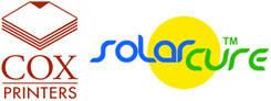 209717_cox-printers-solarcure