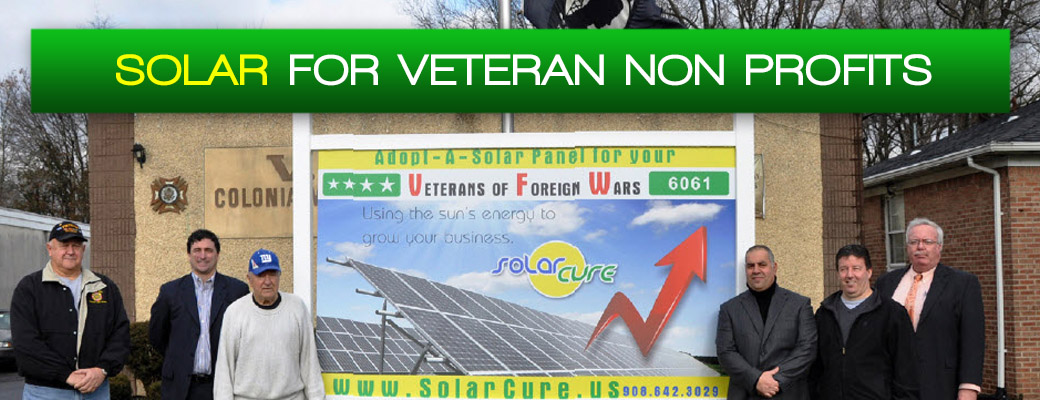 hp-solar-for-veteran-non-profits