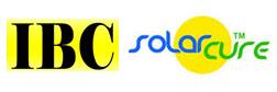 ibc-solarcure