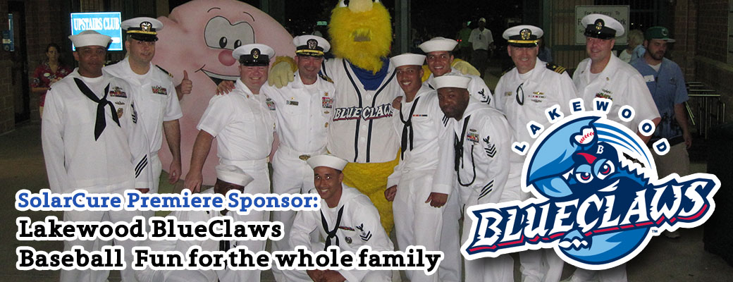 lakewood-blueclaws