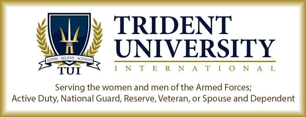 trident-banner