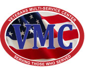 VETERANS MULTI-SERVICE CENTER